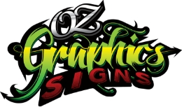 OZ-Graphics_Logo-Gradient-Version_new